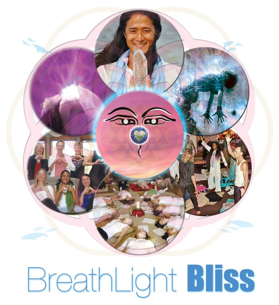 BLBliss-Logo-Star