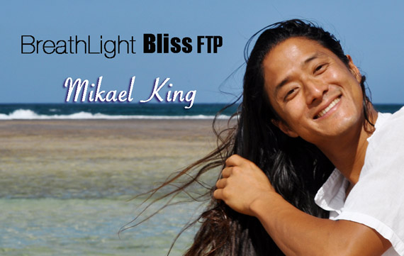 Mikael-King-BLB-Simple