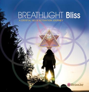 BLB-CD-RELEASE-2013!