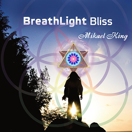BreathLight-Bliss-CD-Update