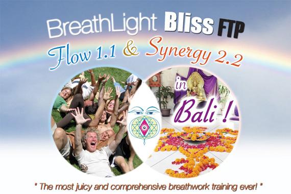 BLB-FTP-BALI-Banner-1