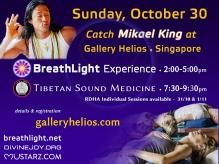 breathlight-sound-medicine-gh-30-10