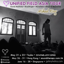 Unified-Field-Asia-Tour-Flyer